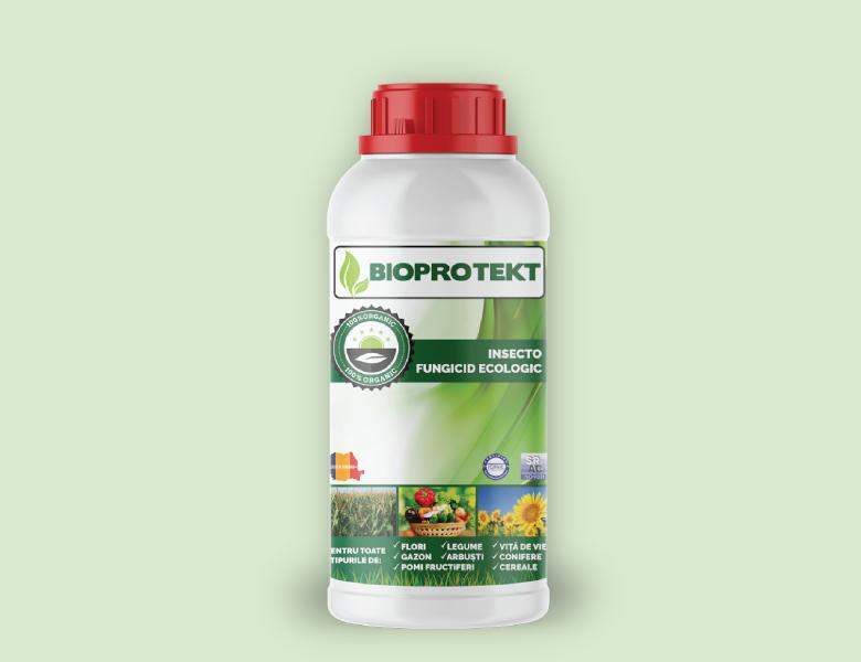 bioprotekt