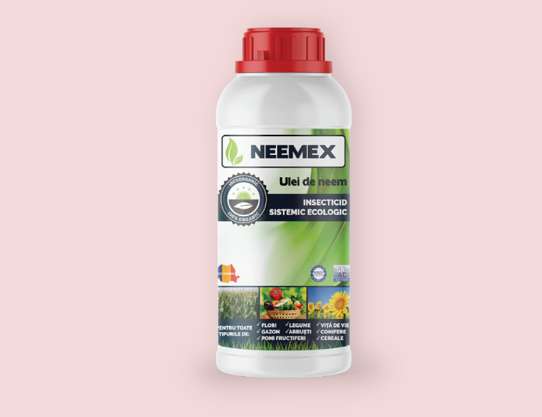 neemex